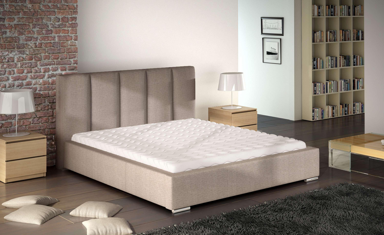 Vanessa II ágy