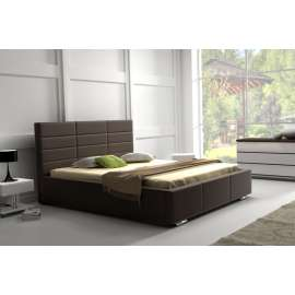 Mars II ágy