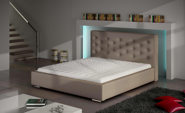 Savanna II ágy