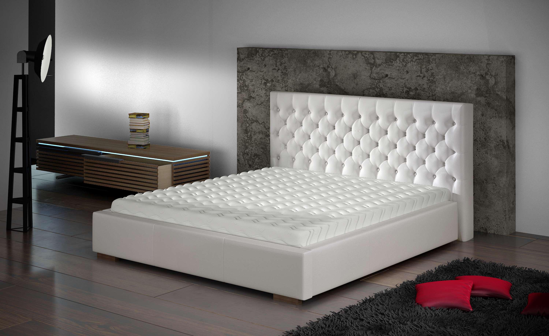 Chester II ágy