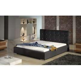 Tessa Crystal II ágy