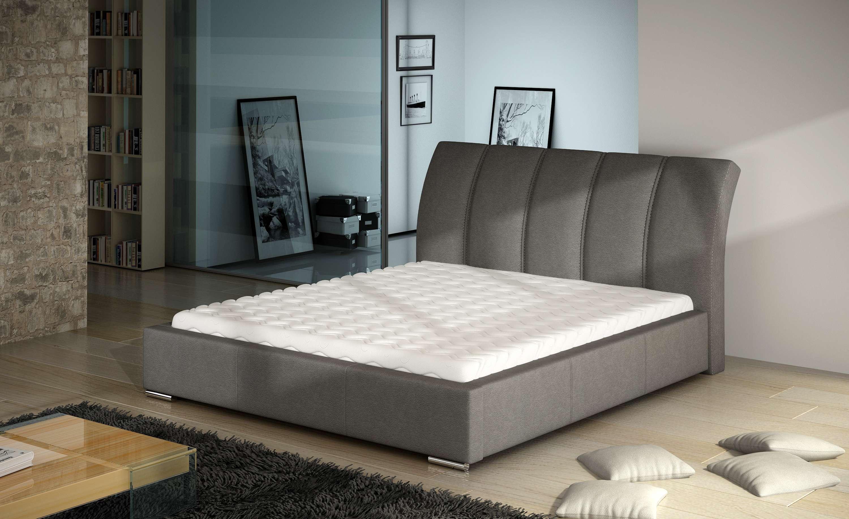 Cliff II ágy