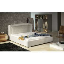 Dona I ágy