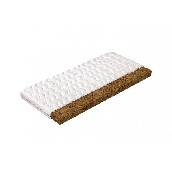 Bobas Eko-kókusz matrac