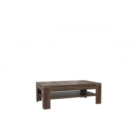 Alcano SVOT22-D53 dohányzóasztal