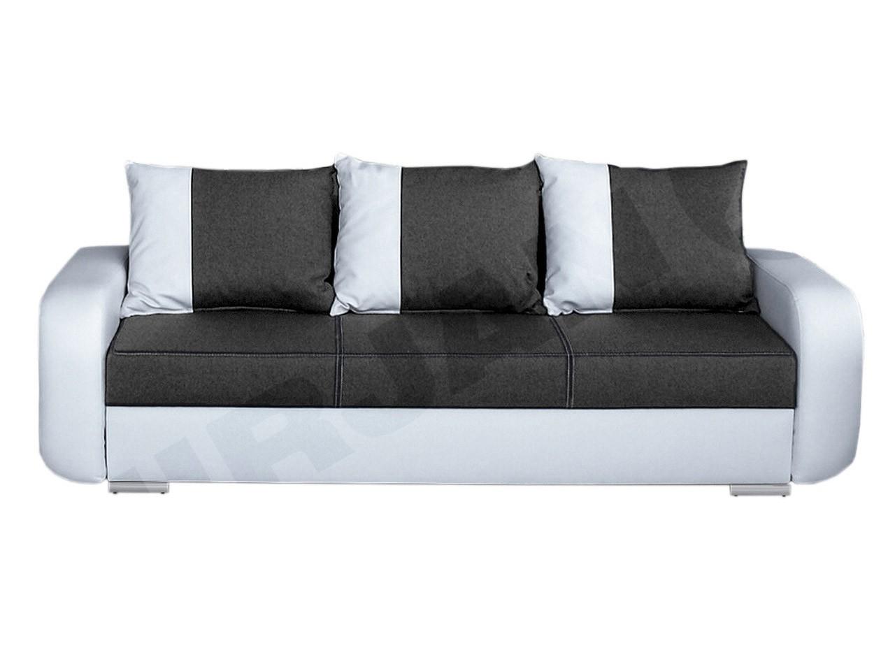 Mono 3 kanapé