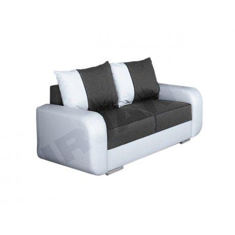 Mono 2 kanapé