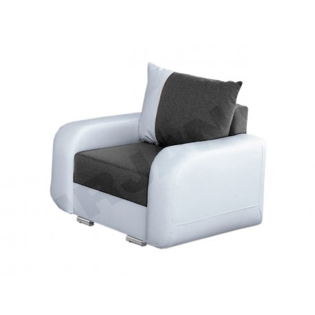 Mono fotel