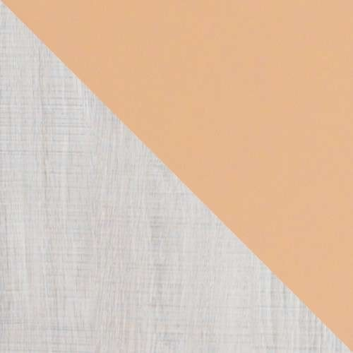Tölgy santana / Narancs