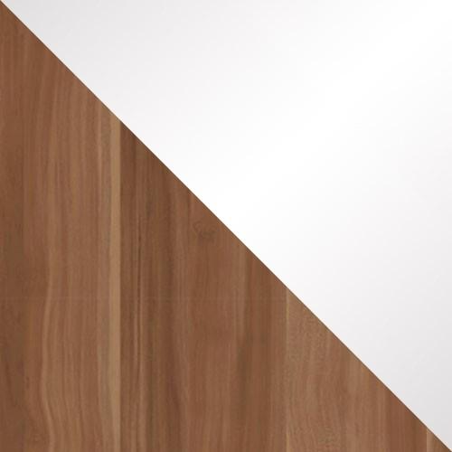 Wallis szilva / Fehér magasfényű