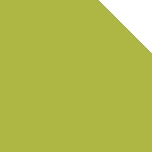Zöld / Zöld + Fehér