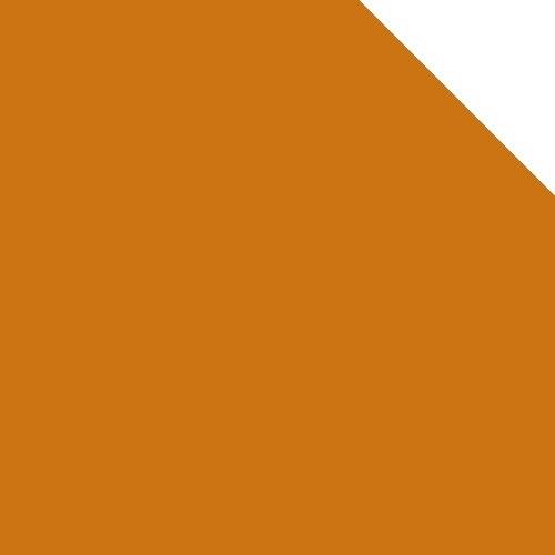 Narancs / Narancs + Fehér