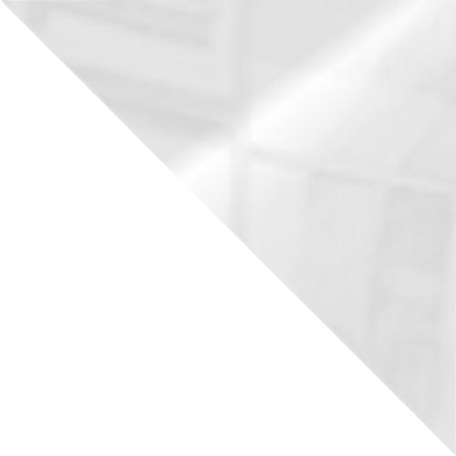 Fehér / Fehér üveg