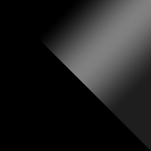 Fekete / Fekete üveg