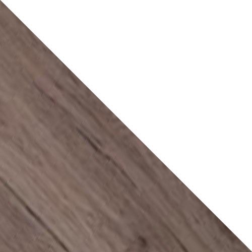 San remo sötét / Fehér