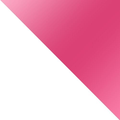 Fehér / rózsaszín  Magasfényű