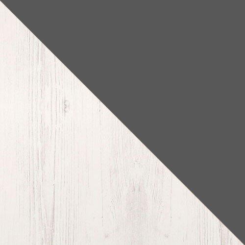 fenyő andersen  + grafit