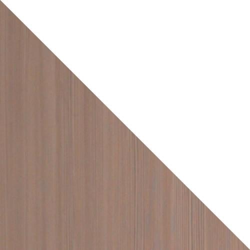 pinia avola / fehér fényű
