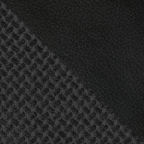 Luksor 2790 + Soft 011
