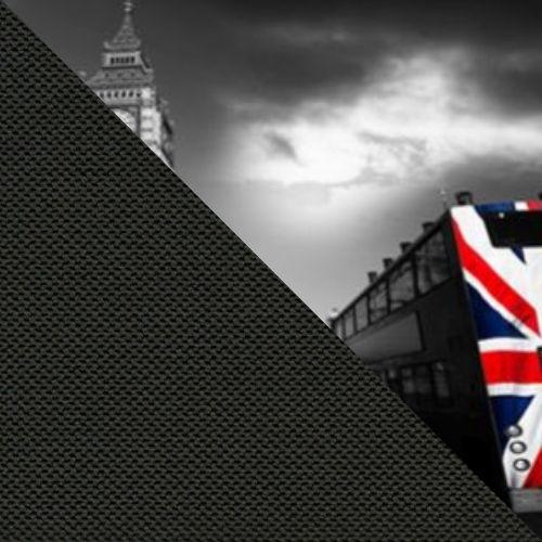 Rito 10 + London