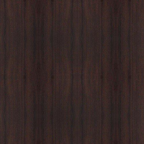 csoki tölgy sonoma