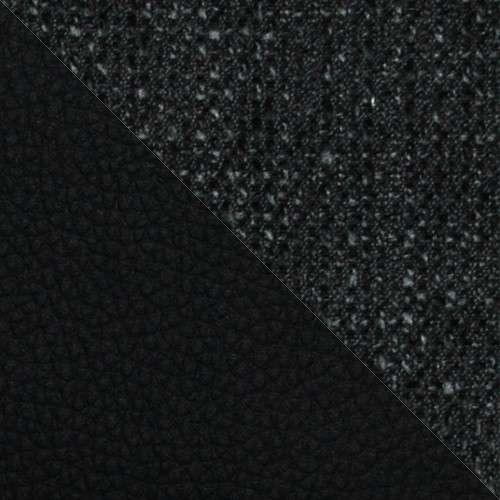 D8 + Lawa 07