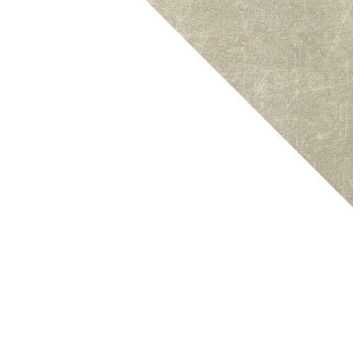 test: Fehér / front: Fehér MDF / felső: Márvány De Mazy