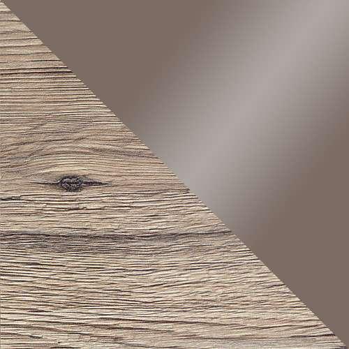 San remo / Latte magasfényű