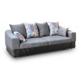 Bravo kanapé