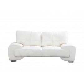 Omega 2 kanapé