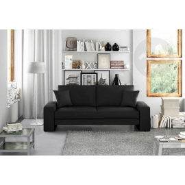 Supra kanapé