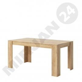 Nebraska NE-09 asztal