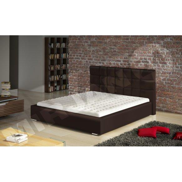 Eliza II ágy + ágyrács + matrac