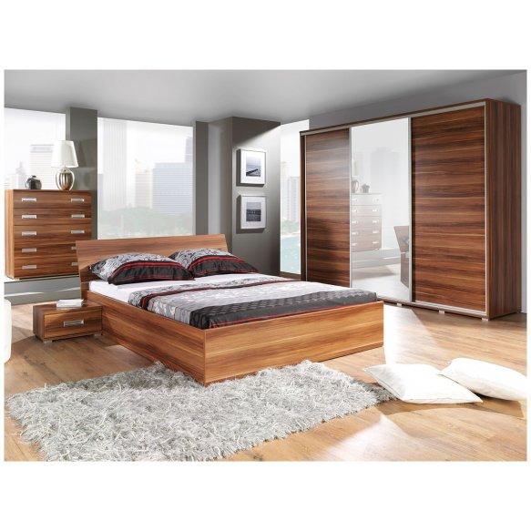Sypialnia Penelopa B