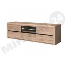 Marsylia MS40 TV szekrény