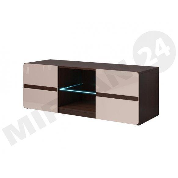 Selene SL41 TV szekrény