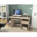 Gem 4 íróasztal
