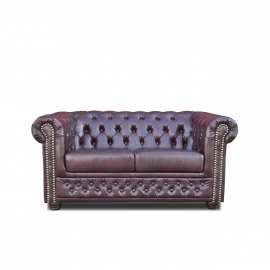 York 2 kanapé