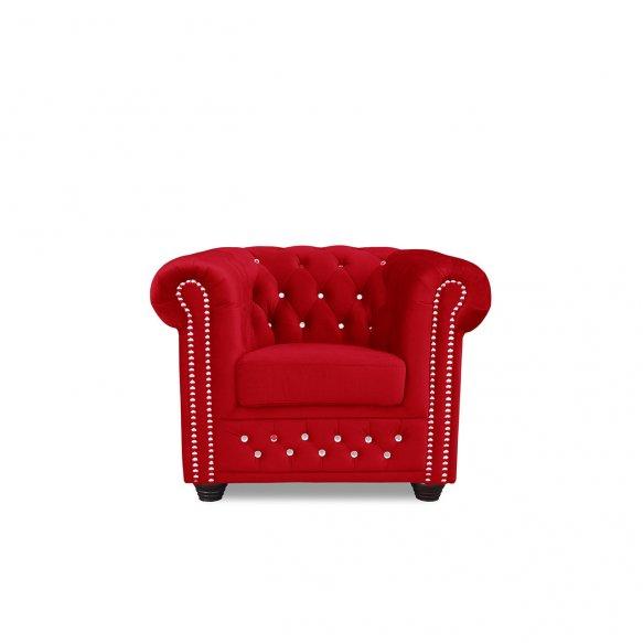 szék York Blink