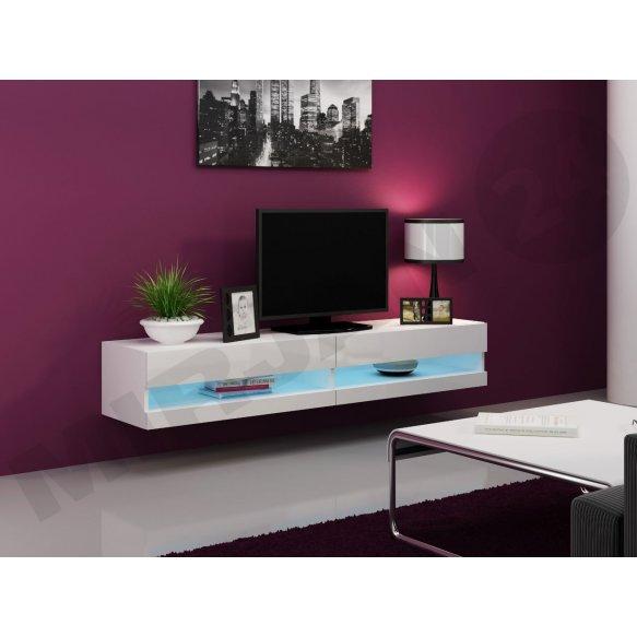 Vigo New TV szekrény