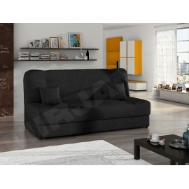 Jonas Smart kanapé