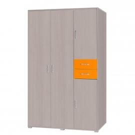 Nemo N1 szekrény