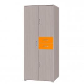 Nemo N2 szekrény