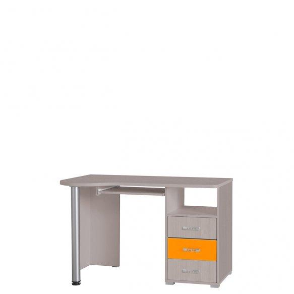 Nemo N11 íróasztal
