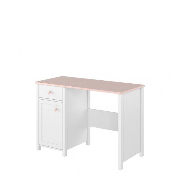 Luna LN-03 1D1S íróasztal