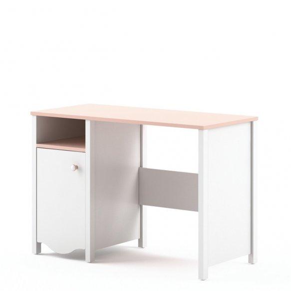 Mia MI-03 1D1S íróasztal