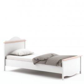 Mia MI-08 ágy