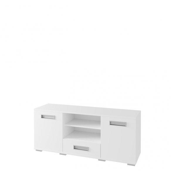 Penelopa P3 TV szekrény