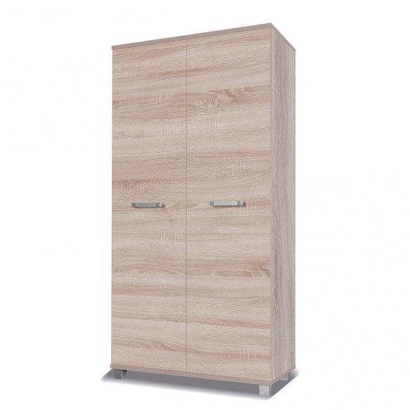 Maximus M2 szekrény
