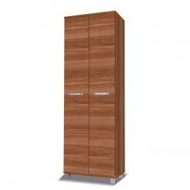 Maximus M15 szekrény